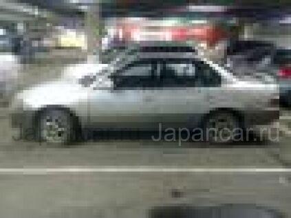 Toyota Corolla 1994 года в Химках