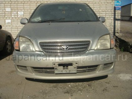 Toyota Nadia 1998 года в Новосибирске