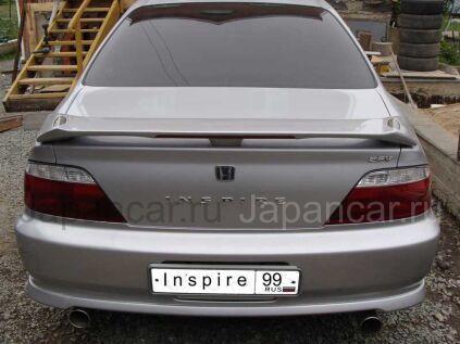 Honda Inspire 1999 года в Находке