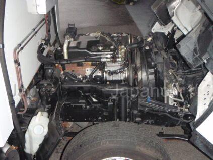Mazda Titan 2006 года в Уссурийске