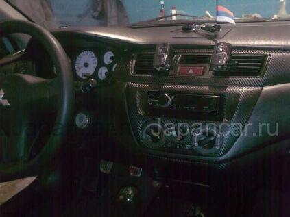 Mitsubishi Lancer 2006 года в Нижневартовске