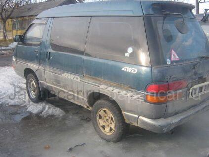 Toyota Liteace 1995 года в