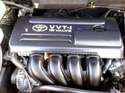 Toyota Wish 2003 года в Новокузнецке