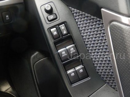 Subaru Forester 2017 года в Оренбурге