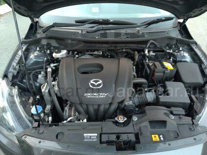 Mazda Demio 2016 года в Находке
