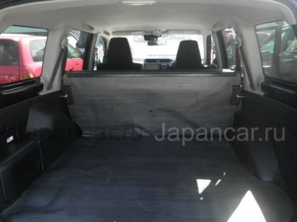 Toyota Probox Van 2019 года во Владивостоке