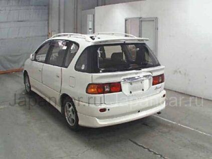 Toyota Ipsum 1999 года во Владивостоке
