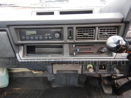 Toyota Townace Truck 1996 года в Хабаровске