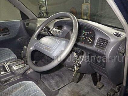 Toyota Townace 1995 года во Владивостоке