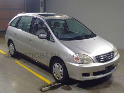 Toyota Nadia 2000 года в Находке