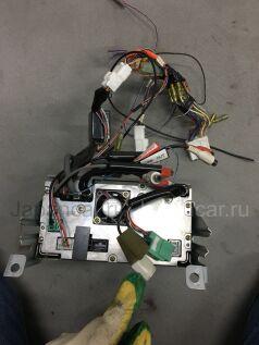 Магнитола ECLIPSE avn 3310d универсальные 2 DIN в Нижнем Новгороде