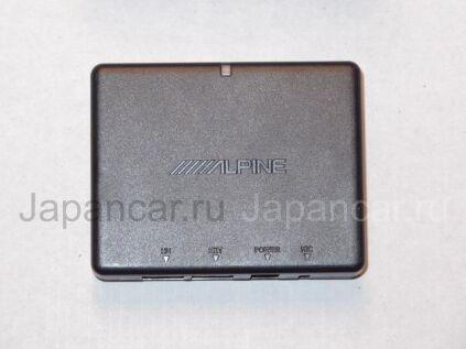 Аксессуары ALPINE KCE-350BT Bluetooth интерфейс в Иркутске