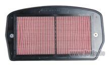 фильтр воздушный YAMAHA Champion T429 YZF 1000 R1 02-03  купить по цене 1150 р.