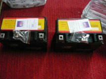 аккумулятор    купить по цене 1500 р.