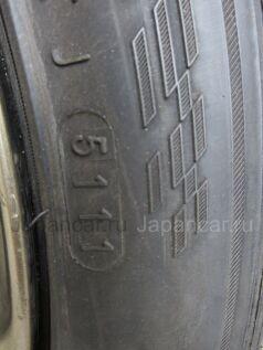Летниe шины Zetro S4 225/45 18 дюймов б/у во Владивостоке