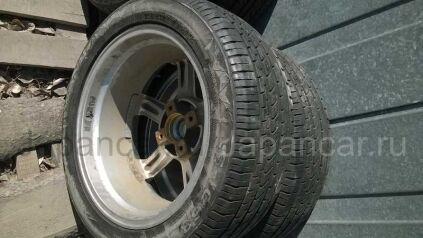 Летниe шины Wanli S-1063 215/50 17 дюймов б/у в Челябинске
