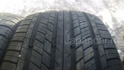 Летниe шины Hankook Hq optimo 225/55 17 дюймов новые в Челябинске