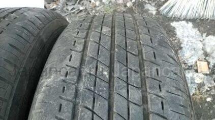 Летниe шины Firestone Fr10 185/65 15 дюймов б/у в Челябинске