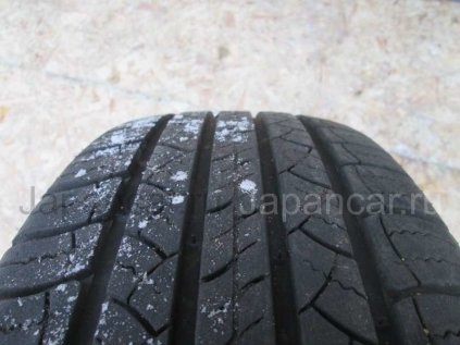 Летниe колеса Michelin 225/65 17 дюймов б/у в Барнауле