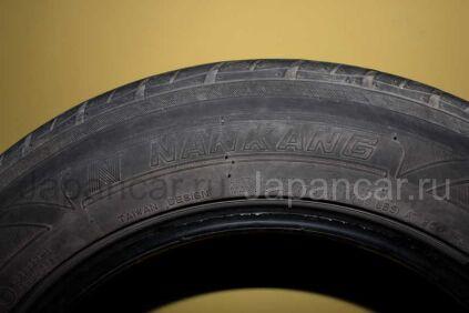 Летниe шины Nankang Toursport xr-611 215/60 16 дюймов б/у во Владивостоке