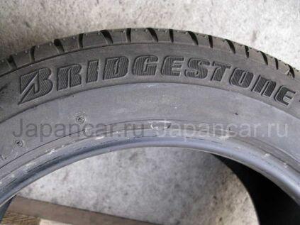 Летниe шины Bridgestone Potenza re010 215/50 16 дюймов б/у во Владивостоке