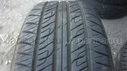 Летниe шины Dunlop grandtrek pt2 225/60 17 дюймов б/у в Челябинске