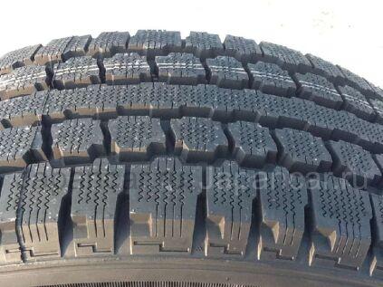Зимние шины Triangle Snow lion 275/65 18 дюймов новые во Владивостоке