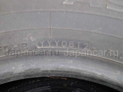 Летниe шины Yokohama 215/65 16 дюймов новые в Благовещенске