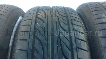 Летниe шины Goodyear Eagle ls2000 225/40 18 дюймов б/у в Челябинске
