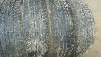Летниe шины Roadstone 175/70 13 дюймов б/у во Владивостоке