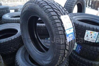 Зимние шины Сша Cooper weather-master wsc 265/60 18 дюймов новые в Благовещенске