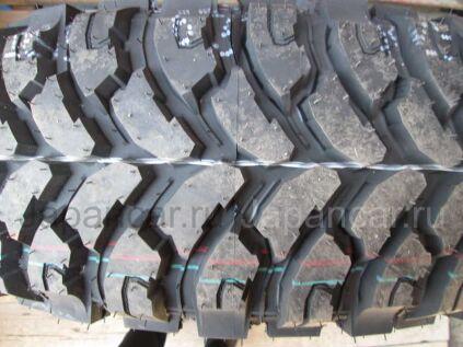 Летниe шины Comforser Cf3000 235/85 16 дюймов новые во Владивостоке