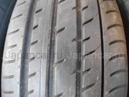 Летниe шины Toyo Proxes t1 sport 225/55 17 дюймов б/у во Владивостоке