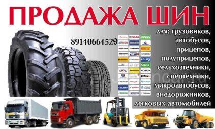 Грязевые шины Kumho Kl-61 31X10.5 15 дюймов новые во Владивостоке