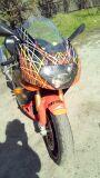 мотоцикл APRILIA RSV1000