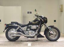 мотоцикл SUZUKI VZ 800 арт.0367