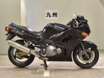 мотоцикл KAWASAKI ZZR 400 арт. 3464