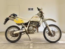 мотоцикл SUZUKI DR 250 арт. 1570