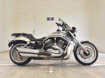 мотоцикл HARLEY-DAVIDSON V-ROD 1250 арт.2107