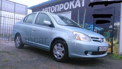 Автопрокат VLrentcar во Владивостоке
