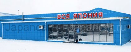 Ремонт японских и корейских грузовых автомобилей в Омске
