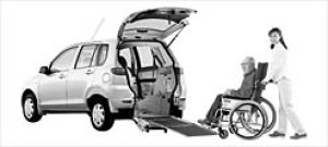 Mazda Demio -i 2003 г.
