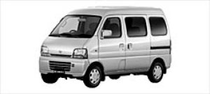 Suzuki Every JOIN HIGH ROOF 2003 г.