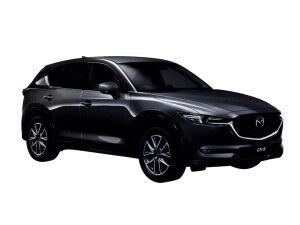 Mazda CX-5 25T L PROACTIVE 2020 г.