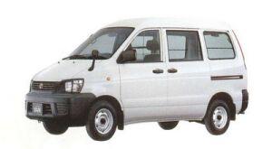 Toyota Liteace VAN 2WD, Low Floor, High Roof, 1.8 GL 2005 г.