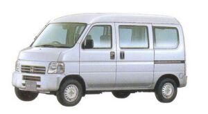 Honda Acty VAN SDX  2WD 2005 г.