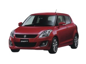 Suzuki Swift XS-DJE 2016 г.