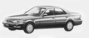 Honda Inspire 25G 1996 г.