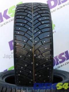 Зимние шины Nexen Winguard winspike 3 215/60 16 дюймов б/у в Новосибирске