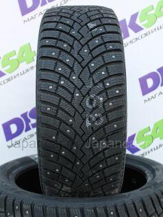 Зимние шины Pirelli Scorpion ice zero 2 runflat 315/35 21 дюйм новые в Новосибирске